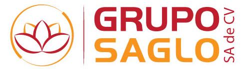 Grupo Saglo SA de CV